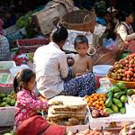 06 Ban Lung Mercado 09