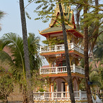 05 Viajefilos en Laos, Vientiane 068