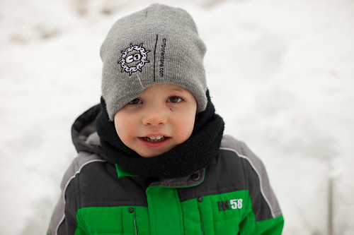 031013 snow 002