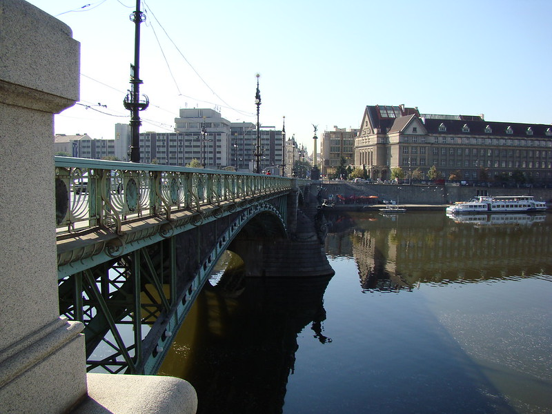 Central-Europe02-07-08-2008 803