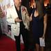 Joe Mantegna & Danielle Robay - 2013-10-02 19.25.45-1