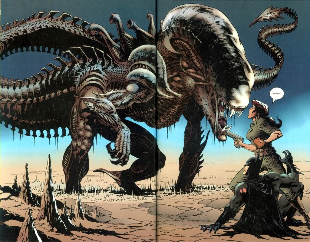 batman_vs_aliens_croc-alien