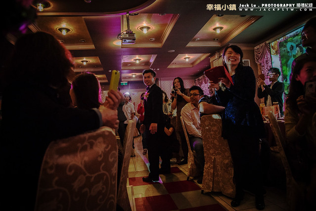 2014-wedding-kaohsiung-41