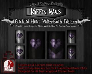 Koffin_Nails_-_Crackled_Valen-goth_-__Vendor_Texture_-_1