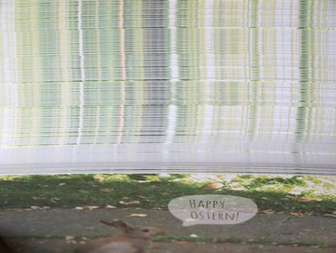 Happy_Ostern (3)