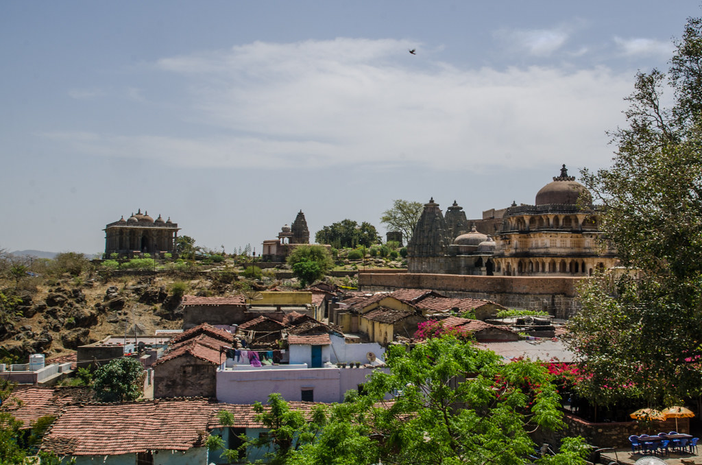 Kumbhalgarh_028
