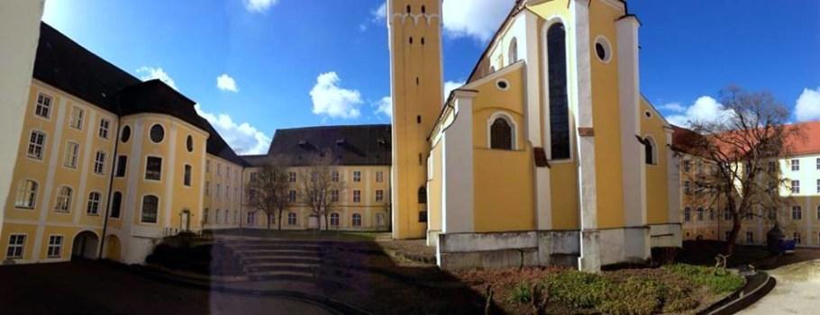 2014-02-21 Chorwochenende, Ochsenhausen, 21. Februar 2014