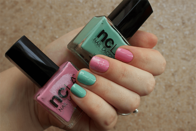 6-01-NCLA-Like-Totally-Valley-Girl-NCLA-Santa-Monica-Shore-Thing-swatches