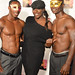 Linda Antwi & her new boyfriends - DSC_0227