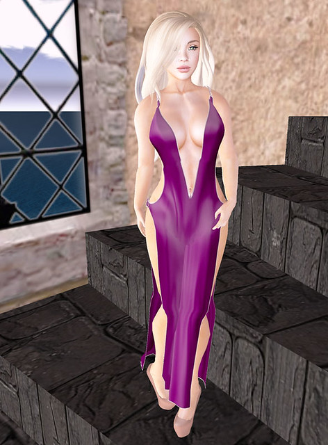 Lady Penelope
