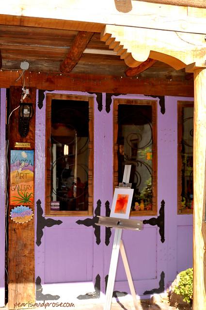 OT_purple_doors_web