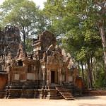 10 Templos de Angkor Small 39