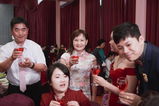 高雄婚攝,婚攝推薦,婚攝加飛,香蕉碼頭,台中婚攝,PTT婚攝,Chun-20161225-7431