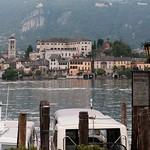 04-Orta-San-Giulio-45