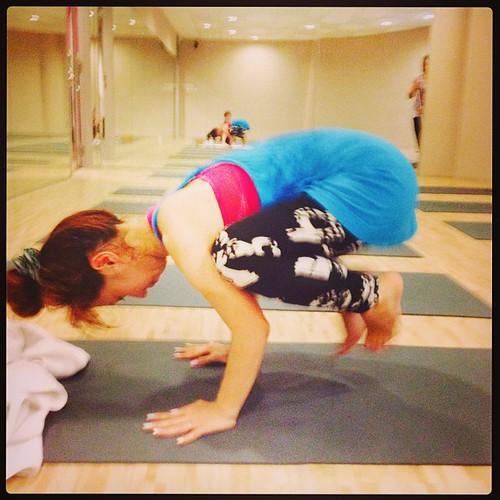 nadnut fitness, nadnut weightloss, Singapore Fitness Blog, singapore lifestyle blog, Updog Studio, Yoga sponsor, Yoga, Hatha Yoga, Yoga 26, Hot Yoga, Yoga studios in Singapore