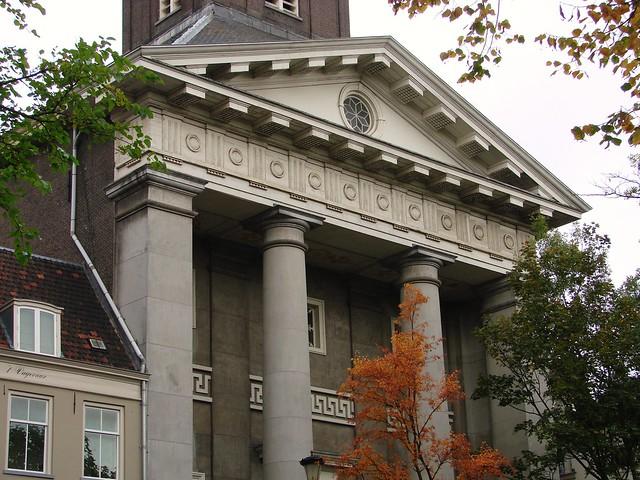 Augustiniuskerk