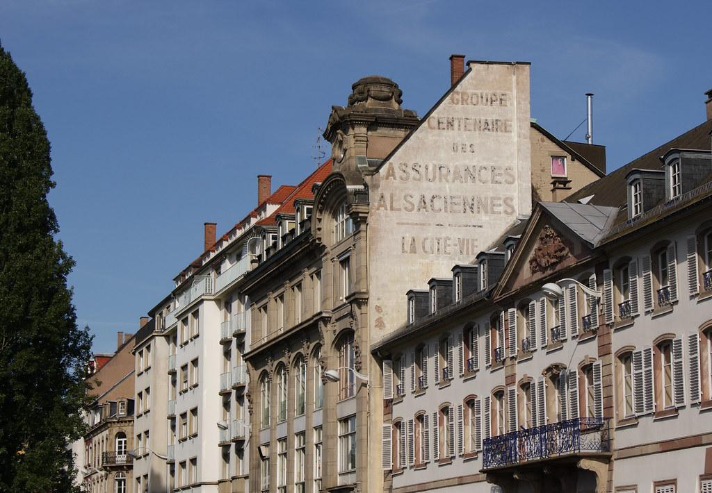 Quai de Paris