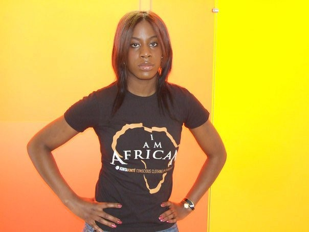 harare-hustler-street-wear-with-swagger-terrie-mahati