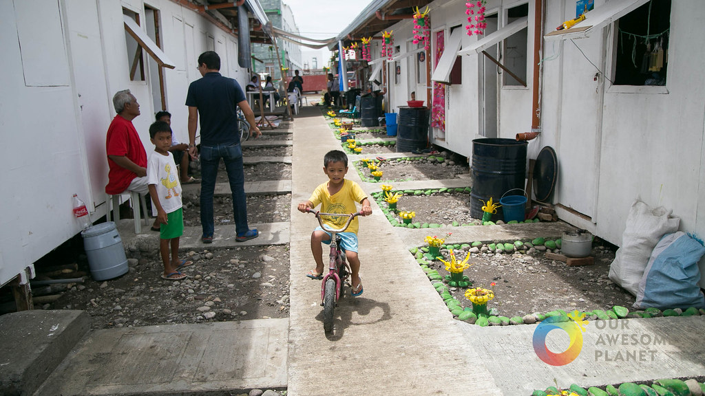 Tacloban 140 days after Our Awesome Planet-74.jpg