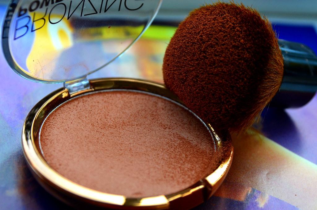 hm bronzing powder6