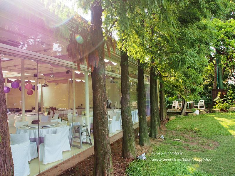 景觀餐廳,桃園餐廳,綠風草原 @薇樂莉 Love Viaggio   旅行.生活.攝影