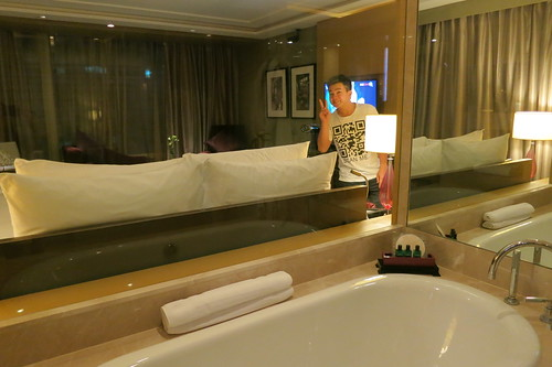 singapore lifestyle blog, singapore lifestyle blogger, Singapore Staycations, Singapore Staycations Blog, Singapore Travel Blogger, Sofitel, Sofitel Bangkok Sukhumvit, Top hotels in Bangkok, Where to stay in Bangkok?, Hotels recommended in Bangkok