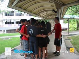 2005-04-08 - NPSU.FOC.0506.TBC.Day.1 - Pic 26