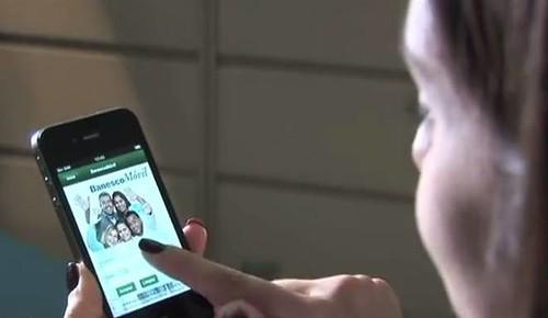 Banesco App