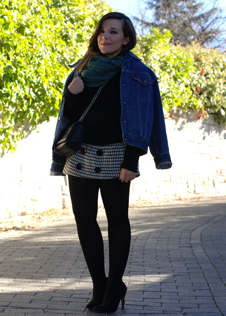 houndstooth_skirt_streetstyle12