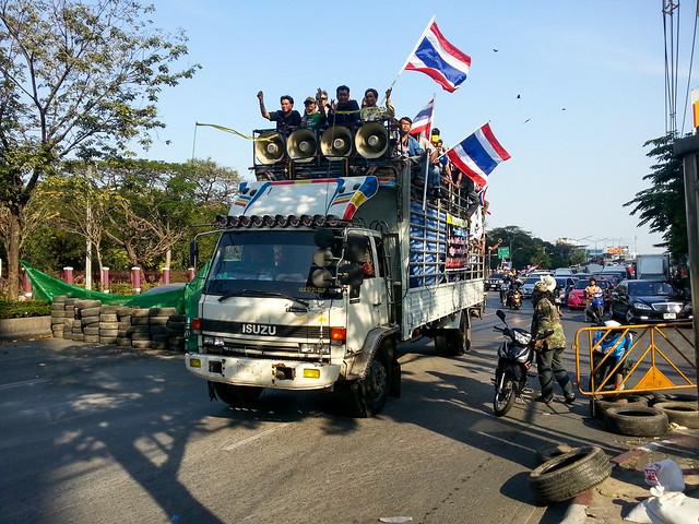 Bangkok_17 January 2014_06