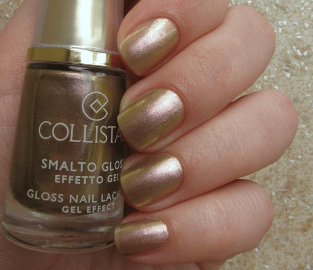 2-02-collistar-smalto-gloss-effetto-gel-522-oro-camaleonte
