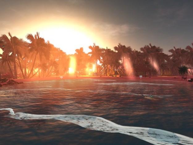 Dream Island (4)