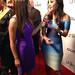 Danielle Robay & Francia Raisa - 2013-09-24 20.16.59-1