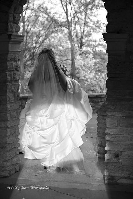 Bridal Workshop - Amanda 148c