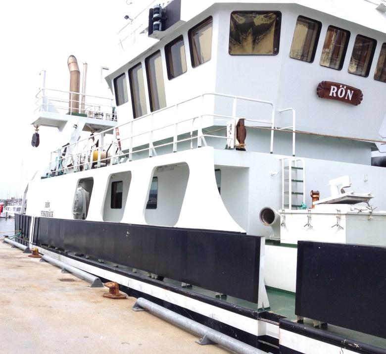 fiskeback12juli_2015 - 33