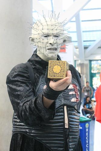 Anime Expo 2013 275