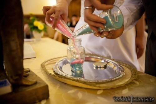wedding_klau_roli_ricciohu_180