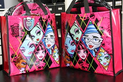2013 07 Monster High (2)