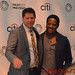 Ron West & Blair Underwood - DSC_0116
