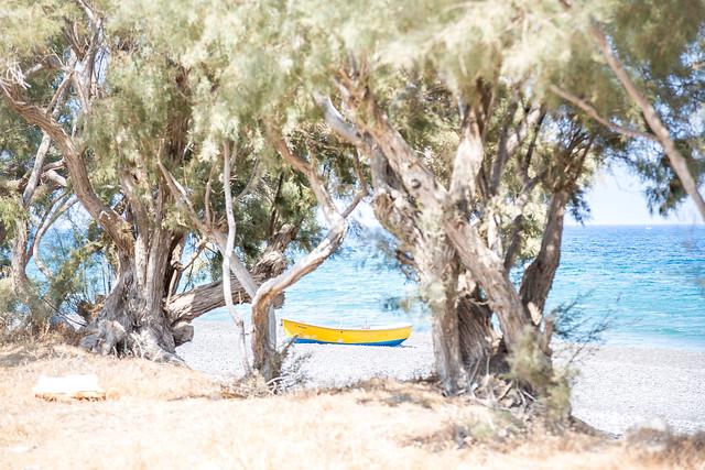 Santorini 064