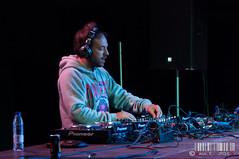 DJ Juanjo Martin