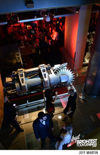 Sharks-Lasers-Spy-Museum-32