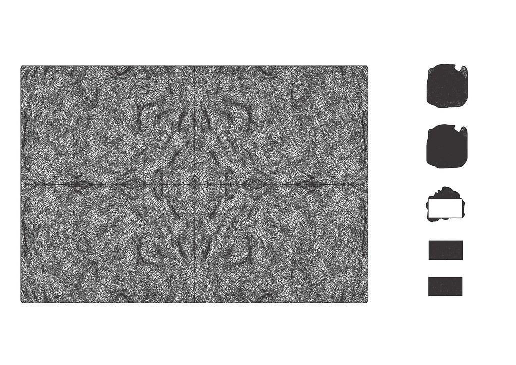 texture01-a2im