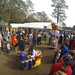 Medieval Faire Glory