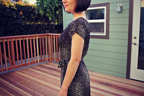 spotted dress 5.jpg