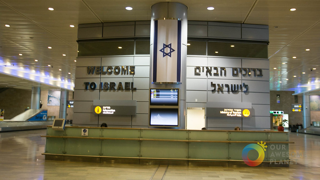 Day 0- Manila - Hongkong - Israel  Our Awesome Planet-82.jpg