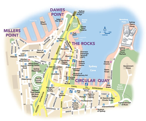 sydney-harbour-map