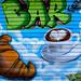 murales_067