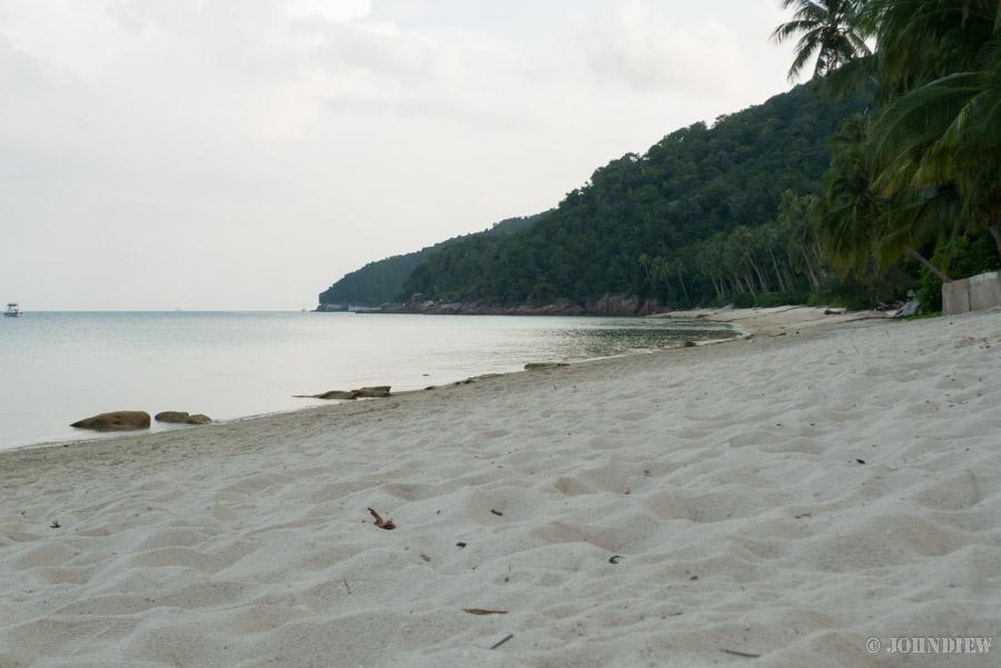 Redang Island Trip - 11