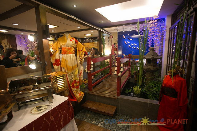 HARU Sushi Bar & Restaurant-30.jpg